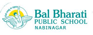 Bal Bharati Public School, Nabinagar